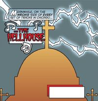 Hellhouse_from_Deadpool_Vol_1_10_001